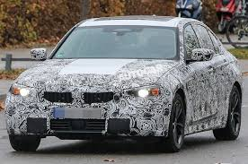 2018 bmw g20. wonderful g20 2018 bmw 3 series  throughout bmw g20