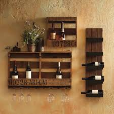 pallet wall wine rack. Double Pallet Wall Wine Rack. Previous. V4 Rack T