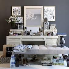 set dresser 3d models decorative set decorative set dresser 4