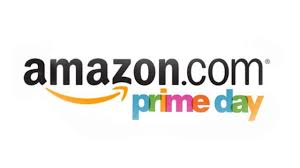 amazon prime day.  Prime Amazon Prime Day 2018 What Is It How Long Best Deals Free Games  Tips And More  GameSpot With