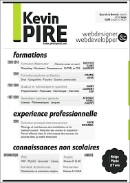 Open Office Resume Brilliant Openoffice Resume Templates Httpwww