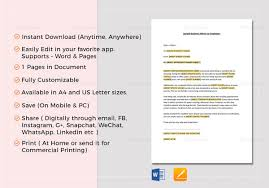 Memo Templates For Word Delectable 48 Employee Memo Examples Samples PDF Word