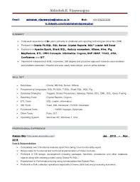 Resume Indeed Freeletter Findby Co