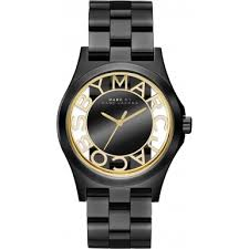 mens marc by marc jacobs luxury watches of the world mens marc by marc jacobs mbm3255