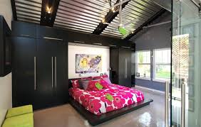 furniture color combination. simple color schlafzimmer komplett  fashion bedroom wall color combination and  design on furniture color combination i