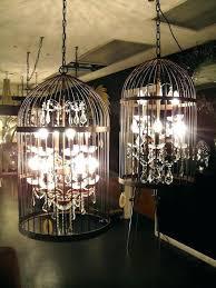 birdcage chandelier diy birdcage light first to make a birdcage lamp how to make a birdcage lighting chandelier restoration hardware birdcage chandelier diy