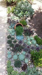 Small Picture Top 25 best Small front yard landscaping ideas on Pinterest