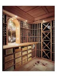 Wine room lighting Led Ebay Led Downlight Wine Cellar Innovations Wine Cellar Lighting