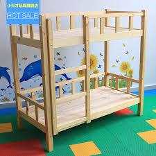 pinus sylvestriså šäººnursery bed children s wooden bed children bed wooden beds double bed bunk bed