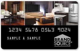 brand source appliance. Simple Brand Inside Brand Source Appliance R