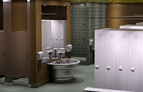 Bradley Bathroom Accessories Enchanting Engineered Plumbing Products