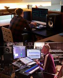 How to start music production's best boards. Best Free Music Production Software Reddit Best Music Production Software Reddit