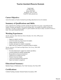 Entrepreneur Resume Bunch Ideas Of Sample Fast Food Resume For Template Entrepreneur 64