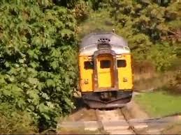 via rail victoria to courtenay