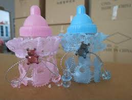 Best 25 Baby Shower Gifts Ideas On Pinterest  Cute Baby Shower Boxes For Baby Shower Favors