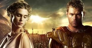 Hercules - La leggenda ha inizio - streaming online