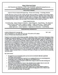 Summary Of A Resume Examples Resume Example Career Change Resume ...
