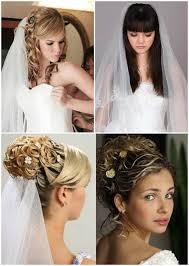 Чёлка — мега модный тренд текущего сезона, поэтому мы не могли обойти своим вниманием свадебные причёски с чёлкой. Svadebnye Prichyoski S Fatoj Na Srednie Volosy S Chyolkoj I Bez
