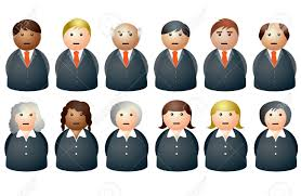 image professional office. Business Office People Clipart Image Professional