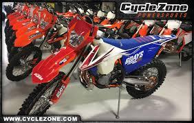 2018 ktm six days 300. plain ktm 2018 ktm 300 xcw six days for sale in topeka ks  cycle zone powersports  866 8437433 throughout ktm six days