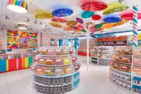 lollipop nyc bar