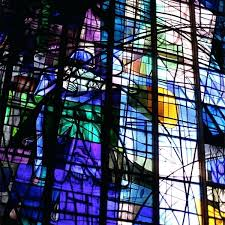 stained glass window stained glass windows chancel window chancel window close up stained glass window hangings