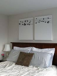 best wall art for guys bedroom of man bedroom decorating ideas new black wall decor fresh i pinimg