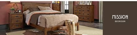 craftsman furniture. Follow Us. Woodbine Furniture Craftsman T