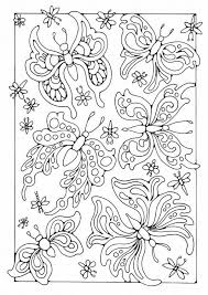 f101002987c83880753b49712f797bf2 135 best images about color pages on pinterest coloring, free on printable bubble sheet 1 135