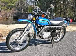 78 kz750 wiring diagram tractor repair wiring diagram kawasaki kz1000 wiring diagram further wiring diagram for yamaha 1100 special likewise kawasaki kz1000