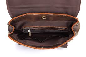 moshileatherbag handmade leather bag manufacturer
