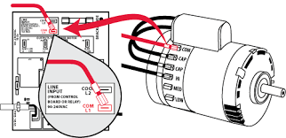 wiring diagram blower motor furnace wiring image 3 sd furnace blower motor capacitor wiring 3 automotive wiring on wiring diagram blower motor furnace
