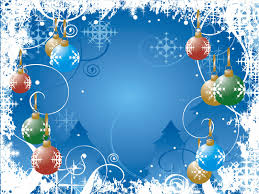 Holiday Background Wallpaper 1600x1200 79357