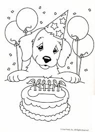 Small Picture Lisa Frank Coloring Pages 6 321jpg Coloring Pages clarknews