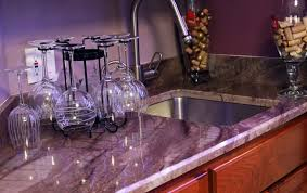 stunning quartz countertop colors gather inspiration from custom countertops purple white top soapstone granite specials marble