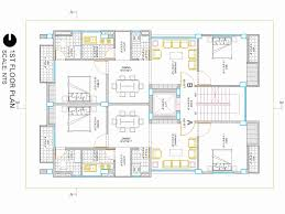 house plan sample autocad elegant house plan how to draw a floor plan in autocad 2016