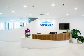 office design photos. Plain Office ENGIE Offices U2013 Beijing For Office Design Photos
