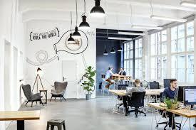 office interior design companies.  Companies Office Interior Design Firms Toronto Considerations Hatch With Space  For Office Interior Design Companies