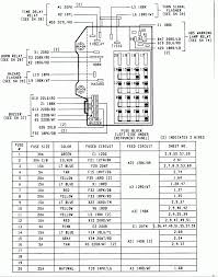 um size of wiring diagrams freightliner chassis western star wiring schematics 1999 western star wiring