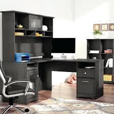 corner furniture pieces. Corner Piece Tv Stand 3 L Shaped Desk Set With Hutch Bookcase And . Furniture Pieces