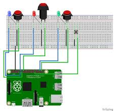 raspberry pi photo booth eoghan s notes fitzing wiring diagram