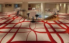 carpet design. Carpet Design