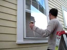window glass replacement. Perfect Glass Broken Window Pane Replacement Step 3 Measuring And Cutting Glass In Glass Replacement A