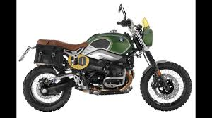 2018 bmw r nine t. simple nine 2018 wunderlich bmw r ninet green hell and bmw r nine t d