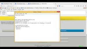 Firewall Character Xss - Youtube Null Western Bypass Union
