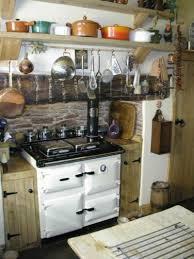 Small Farmhouse Kitchen Farmhouse Kitchen Designs Natural Materials Create Farmhouse