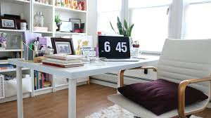 grey home office. Awesome Grey Small Bedroom Ideas Home Office