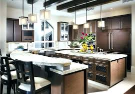 How Much Does It Cost For A Kitchen Remodel Kikoom Club