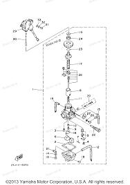 yamaha blaster wiring harness yamaha image wiring yamaha blaster headlight wiring diagram yamaha auto wiring on yamaha blaster wiring harness
