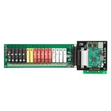 input output opto digital i o carrier board for raspberry pi opto 22 pi board 250
